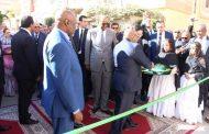 Un nouveau consulat africain voit le jour à Laayoune
