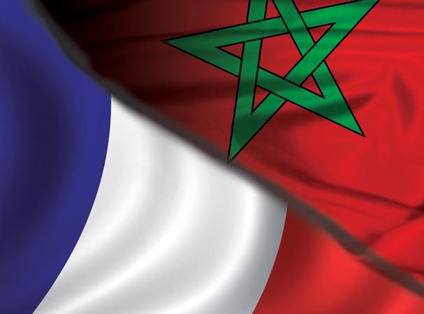La rencontre annuelle de Haut Niveau entre le Maroc et la France aura bien lieu