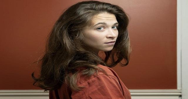 France: Prix pour un roman sur une expérience de prostituée à Berlin