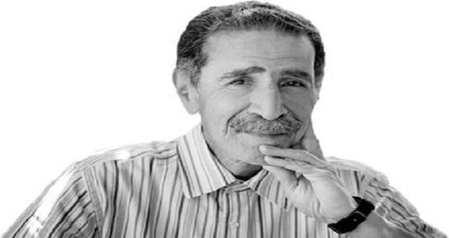 Lotfi Akalay: L'amoureux de Tanger tire sa révérence à l'âge de 76 ans