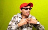 Youtubeurs: «Moul Kaskita» écope de quatre année de prison ferme