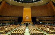 ONU : Le rôle important du Maroc dans la promotion de la paix et la sécurité en Afrique mis en exergue à New York