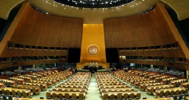 Journaux bulgares: La position de l'Afrique du Sud sur le Sahara marocain à l'ONU est idéologique, obsolète et partiale