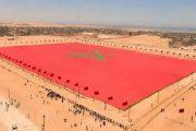 Bourita: «Plusieurs pays expriment leur volonté d'ouvrir des représentations diplomatiques dans les provinces du Sud»