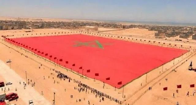 ONU : la Papouasie-Nouvelle Guinée soutient la marocanité du Sahara