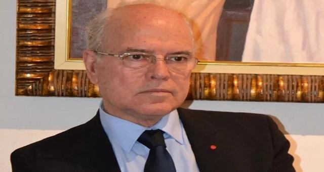 Hommage à l'écrivain et journaliste Seddik Maâninou au siège de la MAP