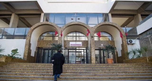 Justice: Près de 1,5 millions d'affaires inscrites dans les tribunaux du Royaume jusqu'à fin septembre