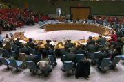 Sahara marocain: L'appui à l'initiative marocaine d'autonomie, consacrée au Conseil de Sécurité, encore largement relayé à l'Assemblée générale de l'ONU