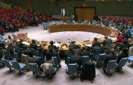 Sahara marocain: Le Conseil de sécurité optimiste quant à la reprise du processus politique