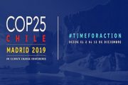 COP25: Le Maroc peut jouer un rôle décisif en matière de neutralité climatique