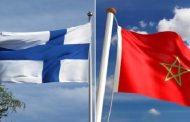Un groupe d'amitié Maroc-Finlande voit le jour au Parlement finlandais