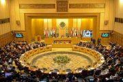 Ligue des États arabes: Le Maroc réitère sa ferme solidarité avec le peuple palestinien