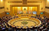La Ligue Arabe insiste sur l'importance de la mise en œuvre intégrale de l'accord de Skhirat