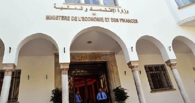 Covid19: La Banque Européenne d'Investissement débloque en urgence 100 millions d'euros pour soutenir le Maroc