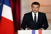 Rapport Stora sur la guerre d'Algérie: L'Elysée exclut des excuses mais annonce des