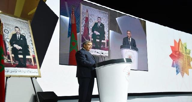 L'expérience marocaine de régionalisation avancée érigée en modèle à Nouakchott