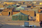 L'Algérie appelée à assumer son rôle dans la résolution du conflit artificiel autour du Sahara marocain