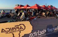 Sahara marocain : L'ONU satisfaite que le rallye Africa Eco Race ait traversé Guerguarat paisiblement