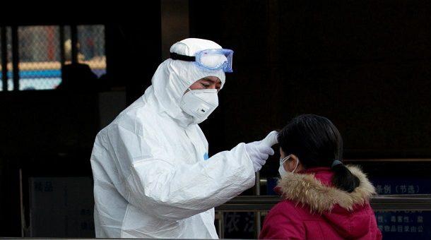 Un premier cas de coronavirus déclaré en Algérie