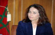 Casablanca: «L'entreprise et l'éthique» débattu par Adela Cortina et Dounia Taarji