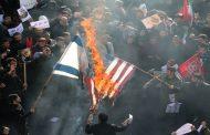 Exacerbation des tensions entre Téhéran et Washington