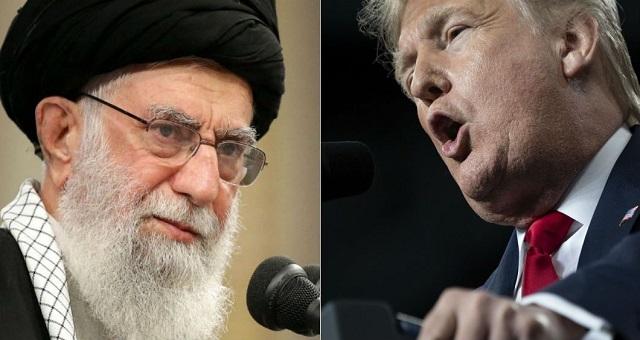 Iran/Etats-Unis: signes ténus de désescalade après 10 jours de crise