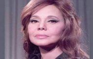 L'actrice égyptienne Magda est morte à l'âge de 89 ans
