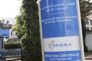 Culture de pastèque: L'ONSSA rassure les consommateurs
