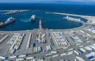 «Jeune Afrique» met en avant la politique portuaire du Maroc