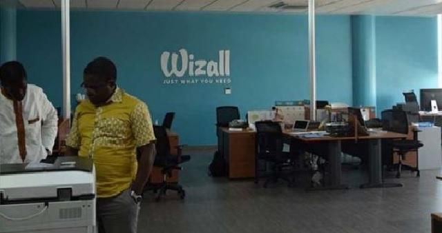 Côte d'Ivoire : Une filiale de la BCP paiera les allocations sociales du gouvernement