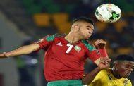 Foot: Le Marocain Youssef En-Nesyri signe à Séville