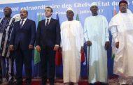 Lutte antiterroriste : Le Maroc reste le «seul partenaire stratégique fiable» de la France dans le Sahel