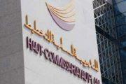 HCP: Plus de 26 millions de marocains sont en âge d'activité