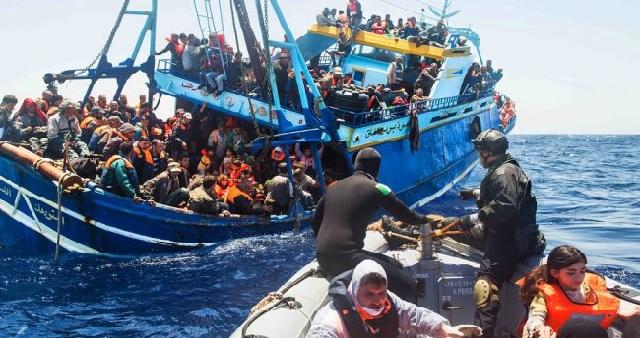 El Pais: «L'Espagne a réduit de plus de moitié l'immigration irrégulière, grâce à la coopération avec le Maroc»