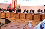 La CSMD poursuit ses consultations avec les partis, les syndicats et les associations dès mardi