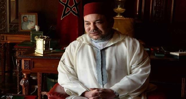 ONU : Le mouvement des non-alignés et le Groupe arabe saluent les efforts du Roi Mohammed VI en faveur de la cause palestinienne