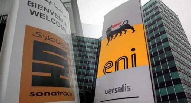 Corruption présumée en Algérie : La Cour d'appel de Milan relaxe les responsables des groupes Saipem et Eni en appel