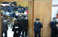 État d'urgence sanitaire : 49.274 personnes poursuivies en justice au Maroc