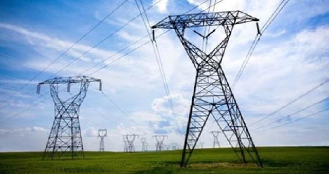 Lancement des études pour la création en 2025 d'un marché maghrébin d'électricité