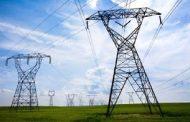 Panne d'électricité: une grande partie de Casablanca tourne au ralenti