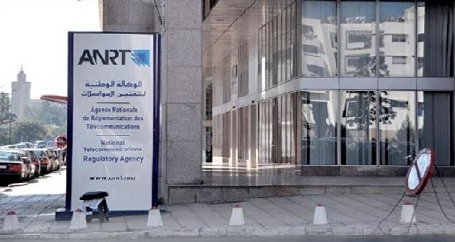 ANRT: Le parc de la téléphonie mobile compte plus de 46,67 millions d'abonnés