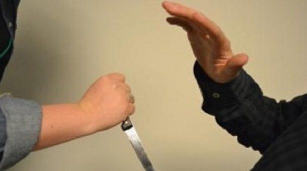 Arrestation d'un individu à Salé pour parricide