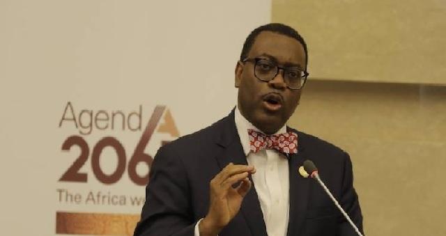 La BAD réfute les propos du président de la Banque mondiale sur la dette de l'Afrique