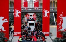 Cinéma: Glamour et politique, la 70ème  Berlinale ouvre ses portes