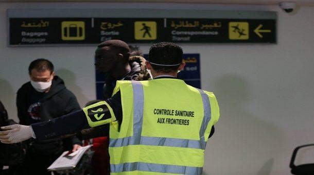 Coronavirus: Les 17 cas suspects détectés au Maroc se sont révélés négatifs