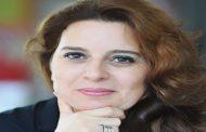 SIEL 2020: Ghizlaine Chraïbi présente son roman