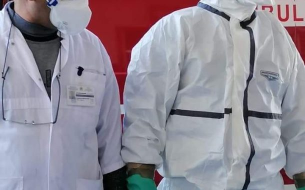 Aucun cas de coronavirus n'a été enregistré jusqu'à ce jour au Maroc