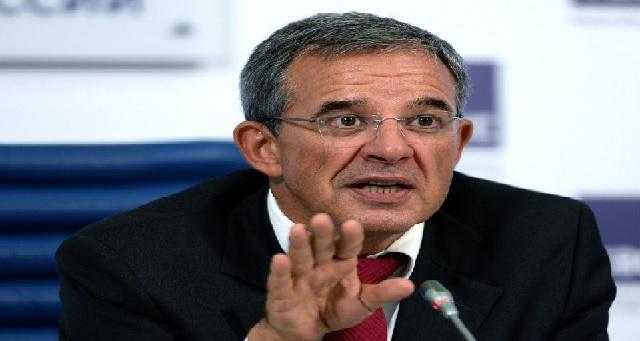 Inquiétude des eurodéputés au sujet de la volonté de l'Algérie de faire prolonger le conflit artificiel autour du Sahara marocain