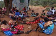 L'ONU appelle à mettre fin aux mutilations génitales féminines