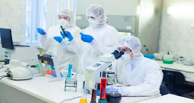 La pandémie du Coronavirus encourage la recherche scientifique au Maroc